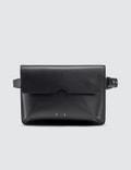 PB 0110 Belt Bag Picture