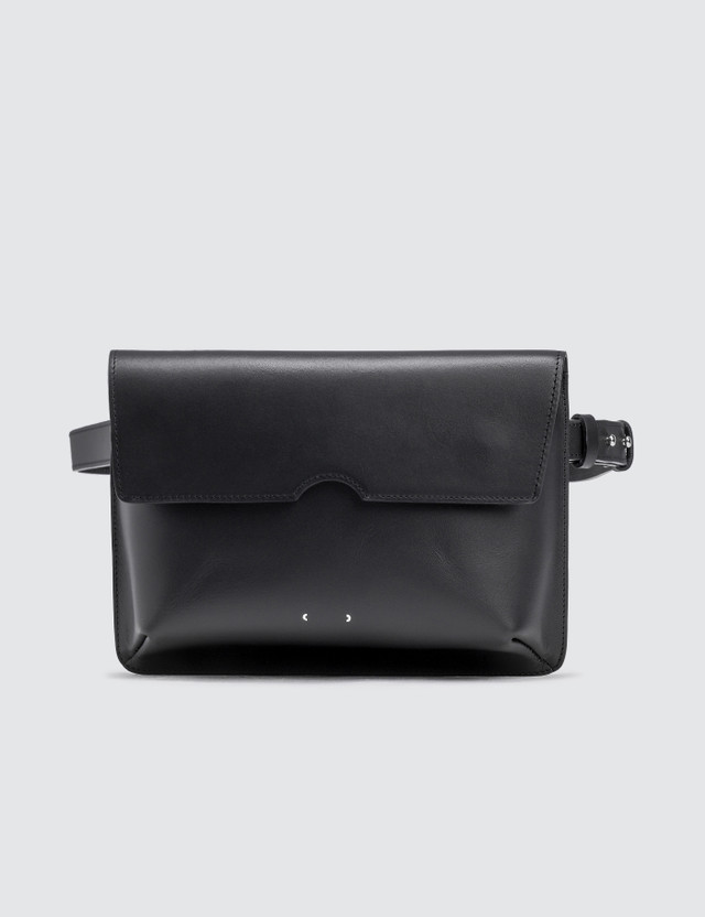 PB 0110 Belt Bag