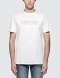 A.P.C. Touitronic S/S T-Shirt Picutre