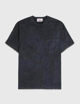 Supreme Supreme X Stone Island Ss T-shirt