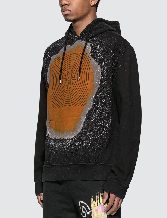 Vyner Articles Darwin Treatment Hoodie