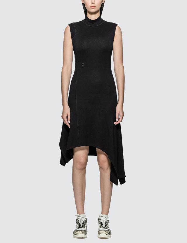 1017 ALYX 9SM Mock Neck Dress