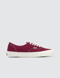 Vans Vans Vault OG Authentic LX Picture