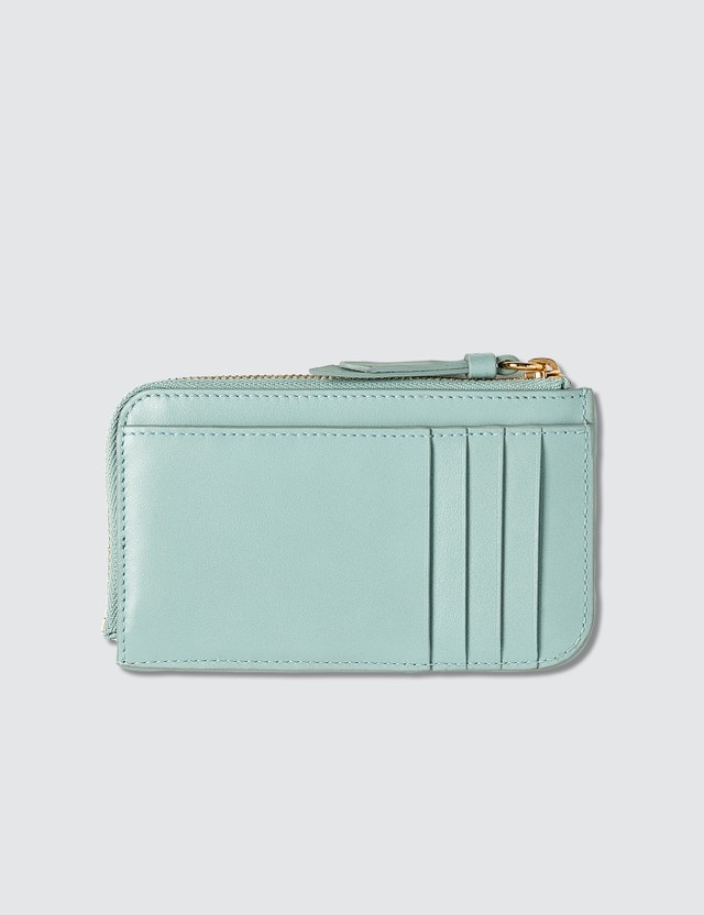 Chloé Chloé C Small Purse