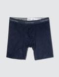 Calvin Klein Underwear Weightless Micro Boxer Brief Picture
