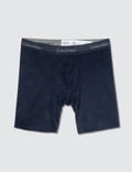 Calvin Klein Underwear Weightless Micro Boxer Brief Picutre