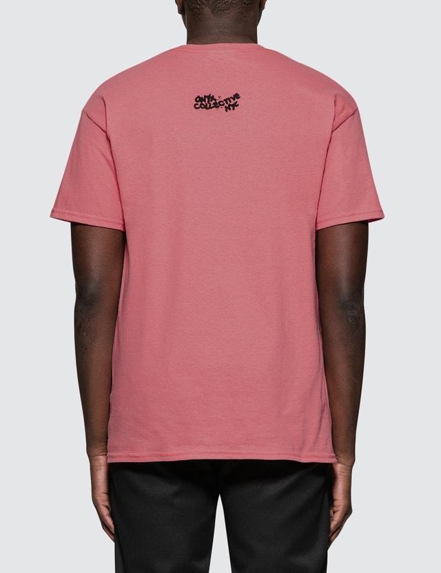 Onyx Collective L.E.S.S. T-Shirt