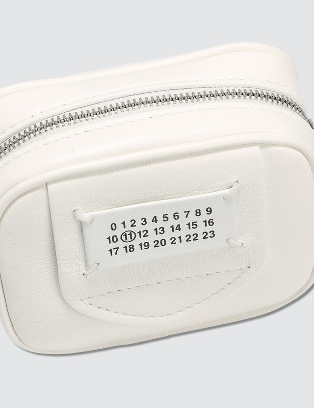 Maison Margiela Glam Slam Mini Belt Bag