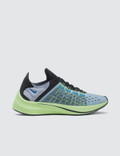 Nike Nike EXP-X14 Picutre