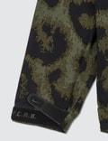 Nike Nike x F.C.R.B Storm-Fit Jacket