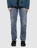 Stone Island Jeans Picutre