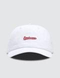 Sankuanz Logo Cap Picture