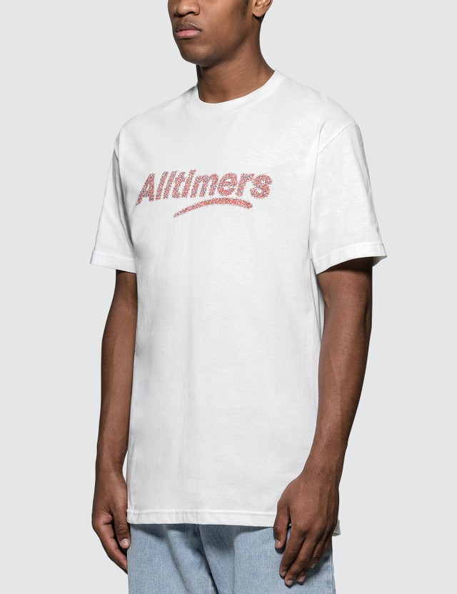Alltimers Sprankles T-Shirt