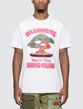 Billionaire Boys Club BBC Bonsai T-shirt Picture