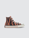 Converse Chuck Taylor All Star Hi Youth Picture