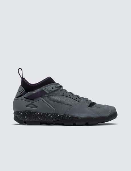 나이키 Nike Air Revaderchi