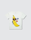 Mini Rodini Banana Sp T-Shirt Picture