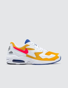 Nike Air Max2 Light Picutre
