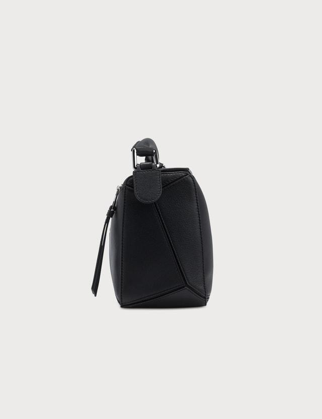 Loewe Puzzle Small Bag