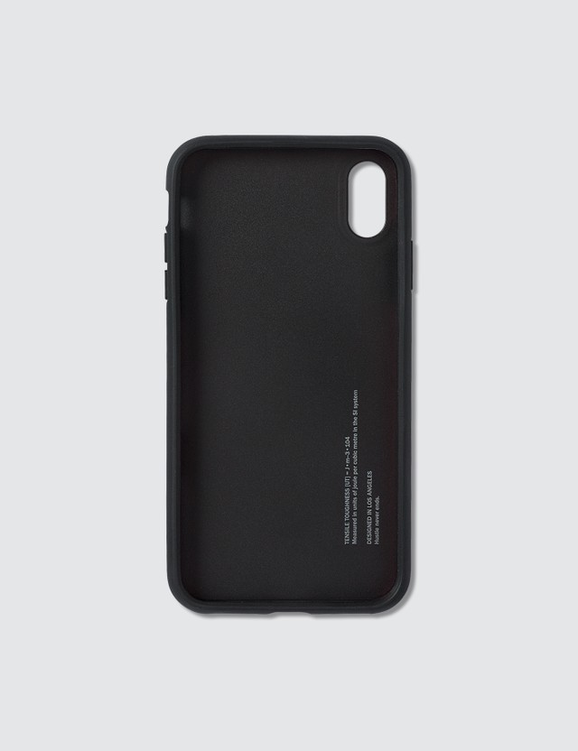 Casetify Slowpoke 079 Pokédex Night Iphone X/XS Case