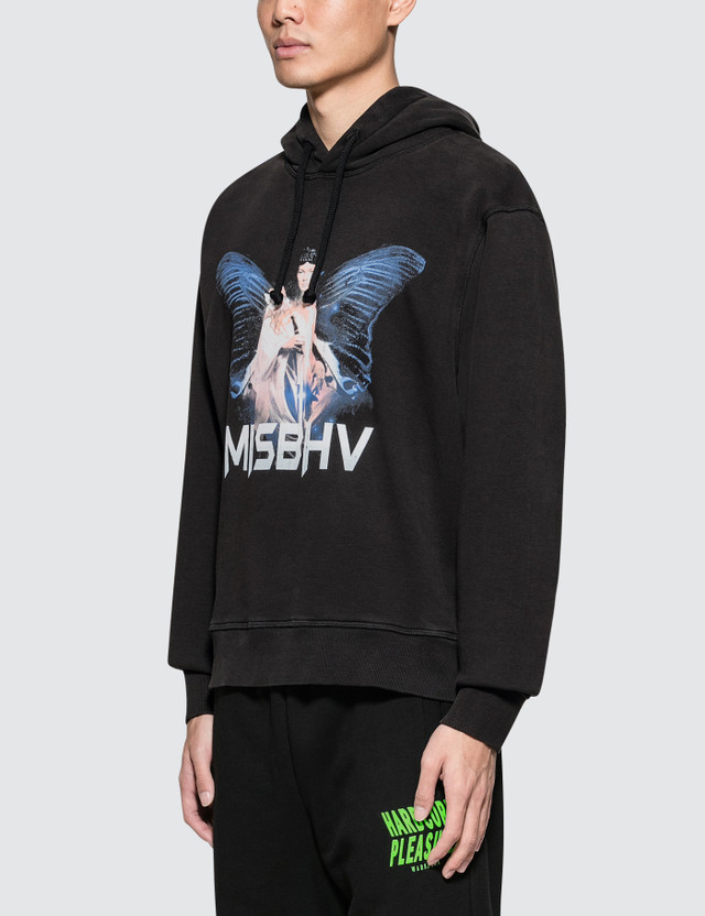 Misbhv The Dream Hoodie