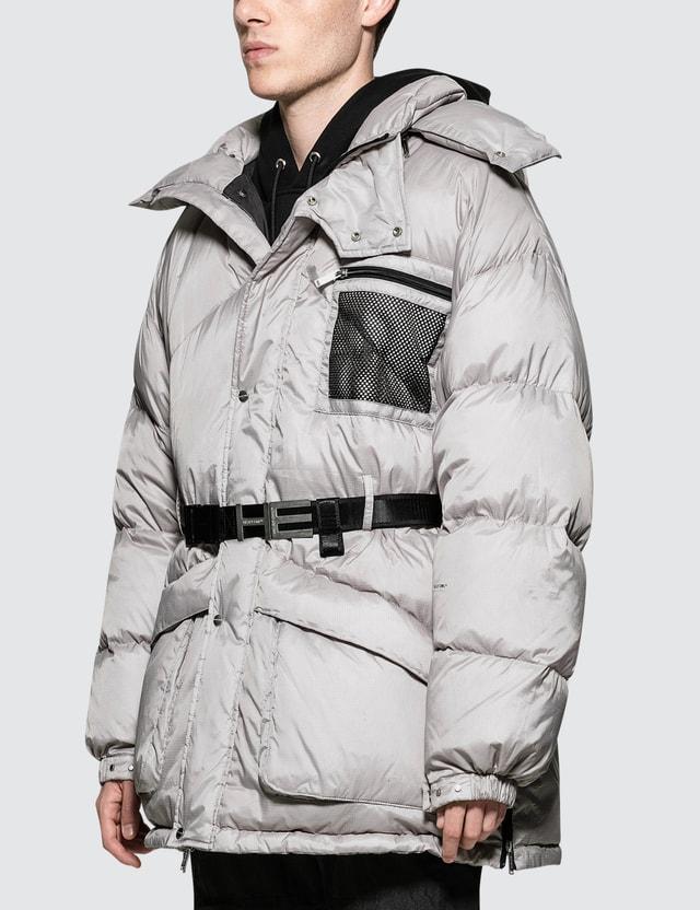 Heliot Emil K2 Jacket