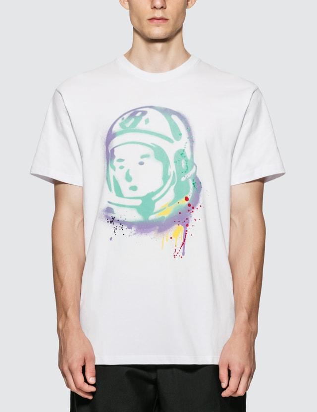 Billionaire Boys Club Helmet T-Shirt