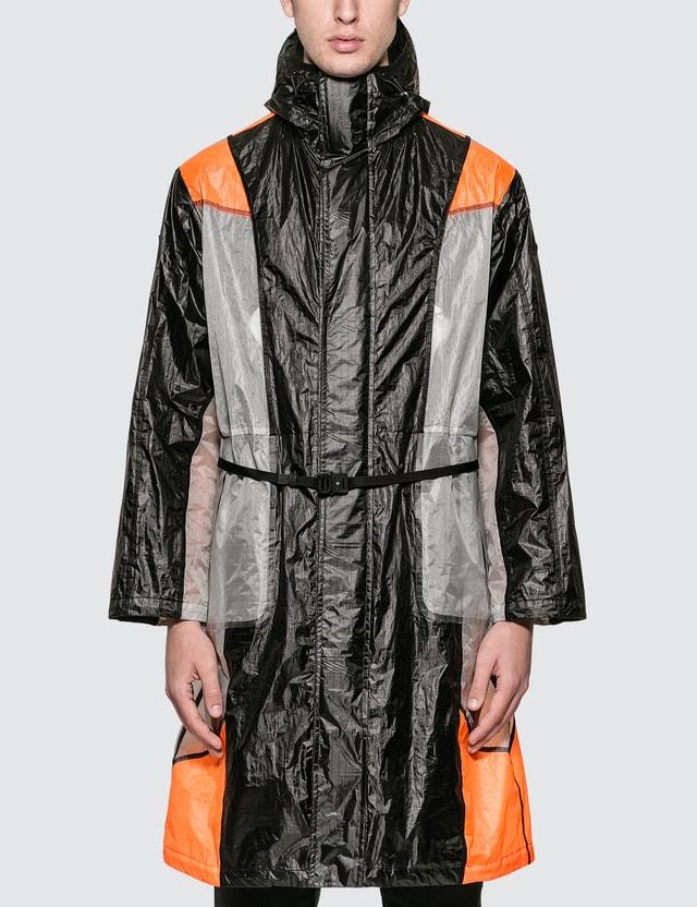 Moncler Genius Moncler Genius x 1017 ALYX 9SM Cosmos Jacket