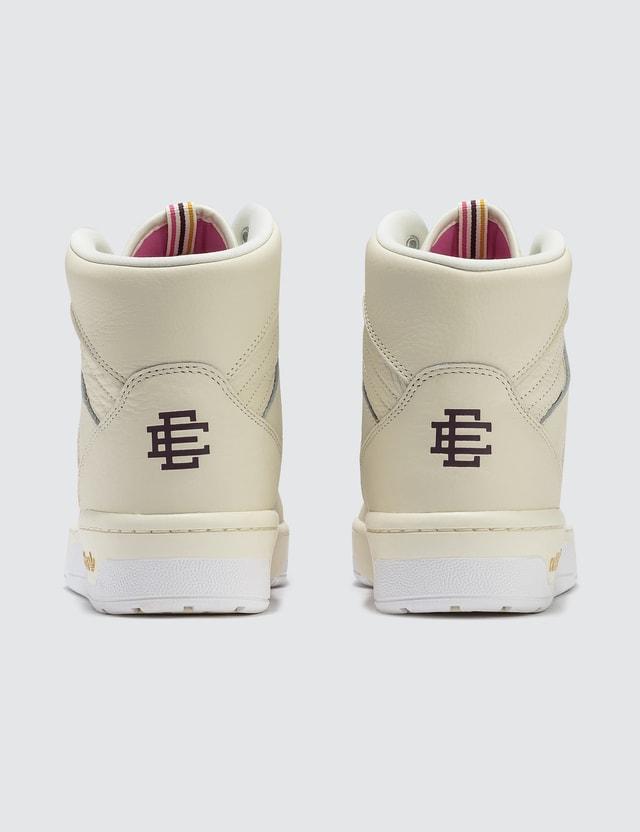 Adidas Originals Eric Emanuel x Adidas Rivalry Hi OG