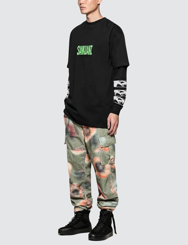 Sankuanz T-Shirt