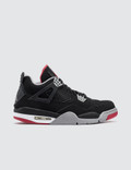 Jordan Brand Air Jordan Countdown Pack - 19/4 Picture