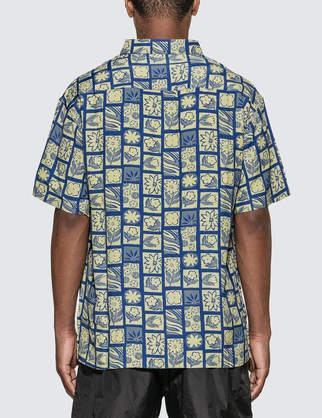 Noon Goons Che Shirt