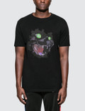 Marcelo Burlon Cat S/S T-Shirt Picture