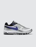 Nike Nike Air Max 97/BW Picutre