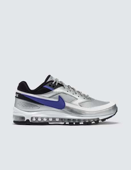나이키 Nike Air Max 97/BW