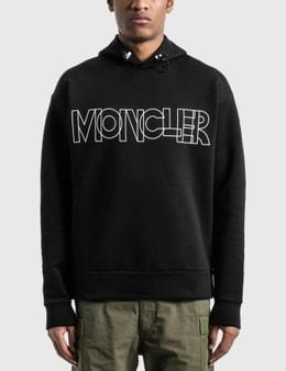 Moncler Grenoble Hoodie