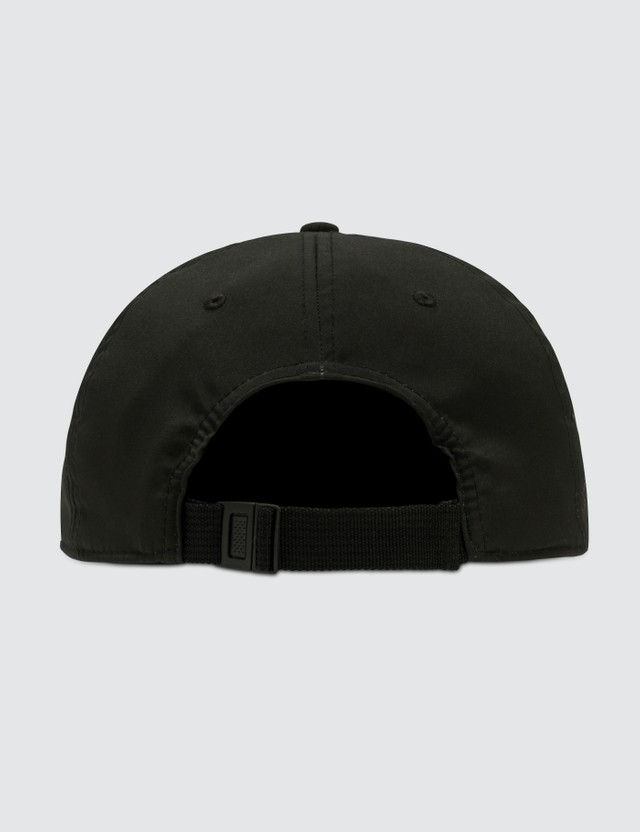 Oakley by Samuel Ross Logo Cap