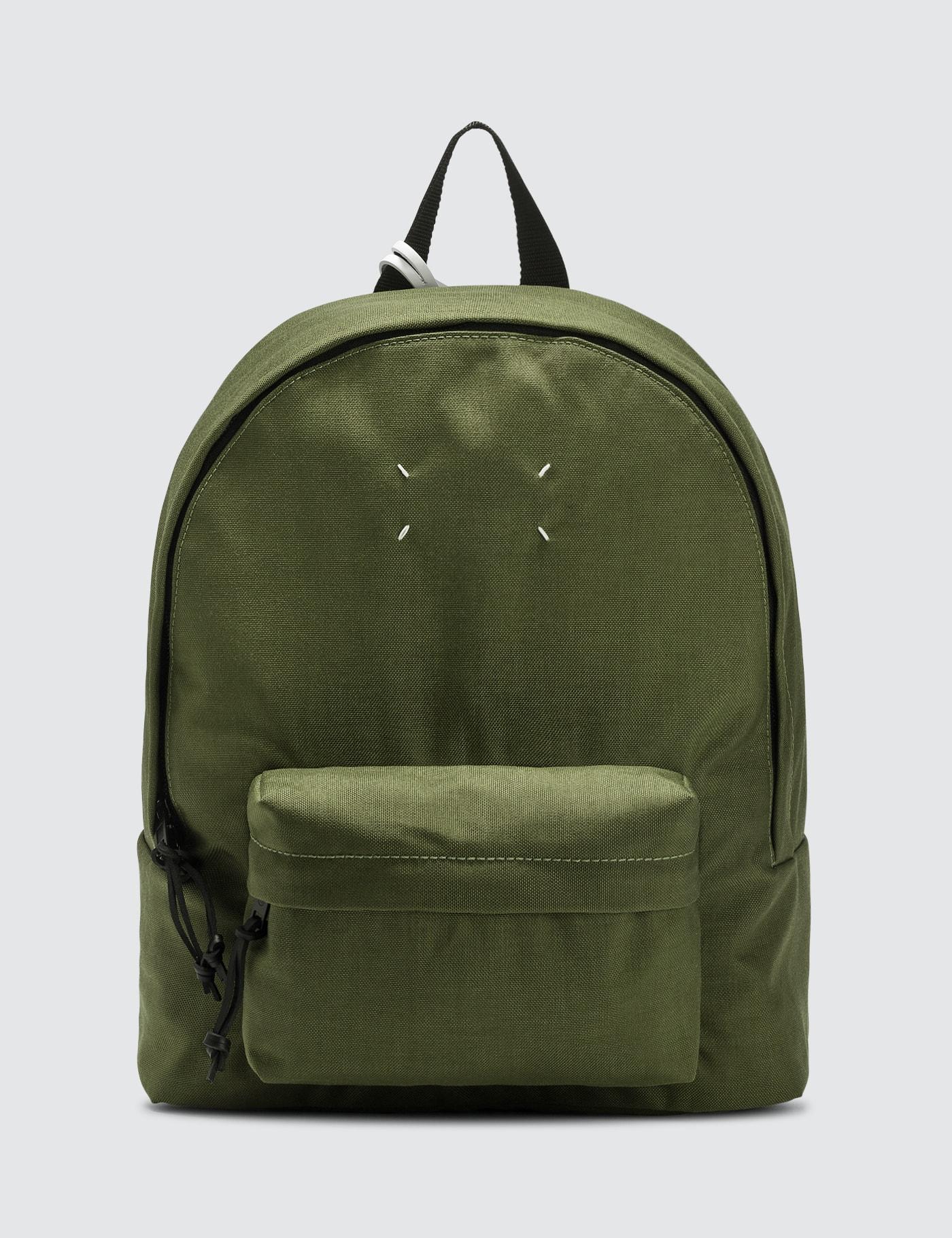 u2018Stereotypeu2019 Backpack