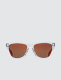Oakley Frogskins (Asian Fit) Limited Editional Picture