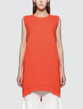 MM6 Maison Margiela Tank Dress Picture