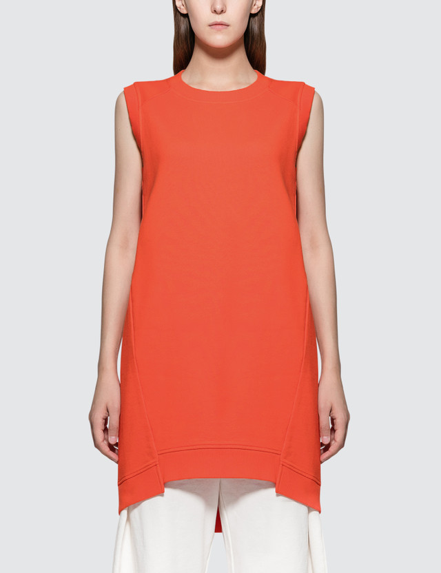 MM6 Maison Margiela Tank Dress