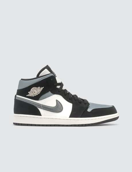 에어조던 1 미드 SE 852542-011 Jordan Brand Nike Air Jordan 1 Mid SE