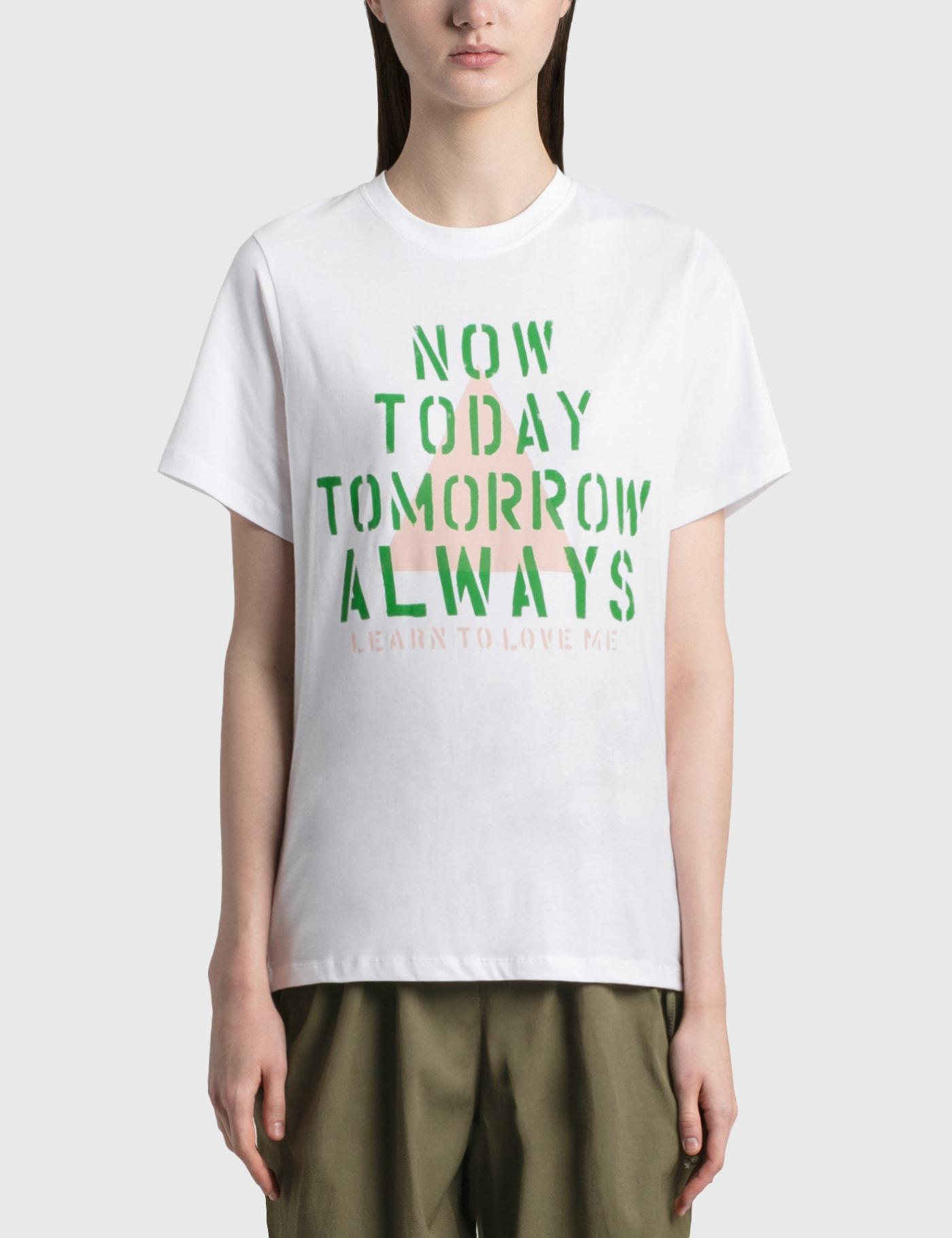 Coperni Coperni x Marc Hundley T-Shirt