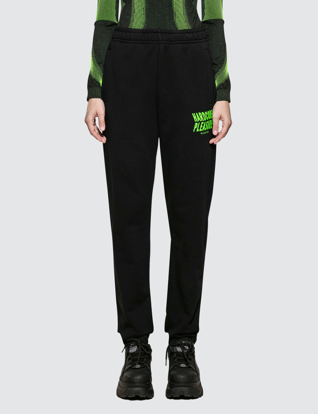 Misbhv Hardcore Pleasure 2018 Sweatpants