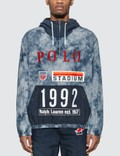 Polo Ralph Lauren Stadium Popover Jacket Picture
