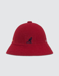 Kangol UFO Casual Picture