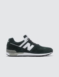 New Balance Made In UK 576 Picture