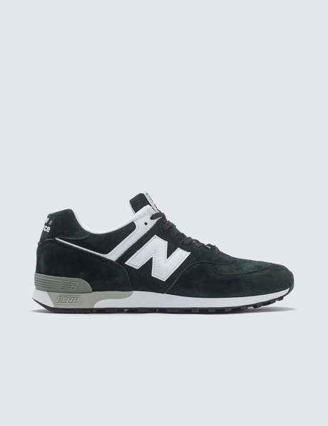 뉴발란스 New Balance Made In UK 576