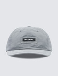 Stussy NP Ripstop Low Pro Cap Picture