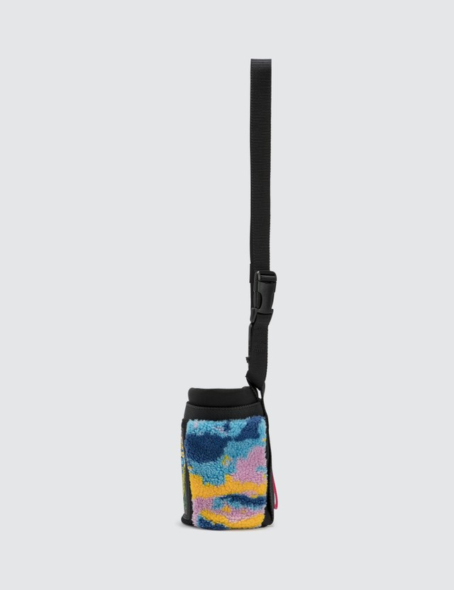 Loewe ELN Chalk Camo Bag Multicolor Men